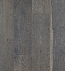 Oak Dual,  Brushed,  Active Grey with Loba White Oil