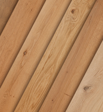 Engineered Strip Flooring