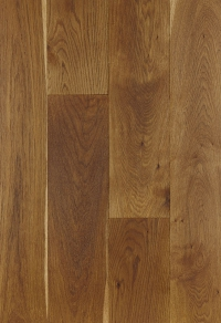 Oak Dual Active Brown