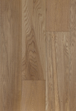 Oak Design Smoked