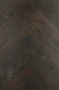 Herringbone Oak Dual (71)