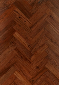 All Brown Zim Teak Traditional Block Solid (58)