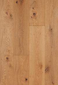 Engineered Oak Oyster Markant Natural Oil