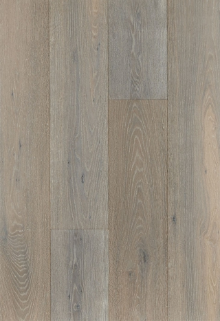 Oak Design Active Grey