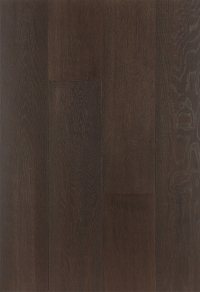 Oak Design Wenge Matt