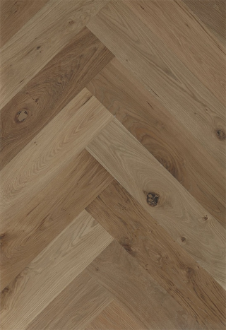 Herringbone Oak Dual (40)