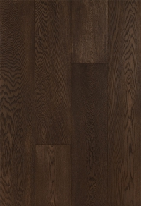 Oak Design Sucupira