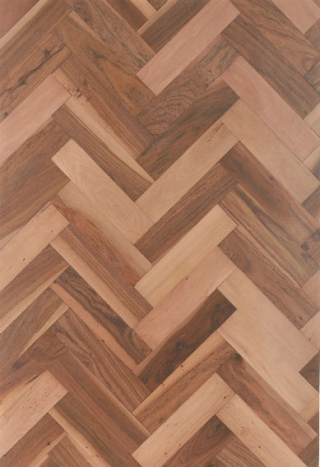 Savanna Zim Teak Traditional Block Solid (59)
