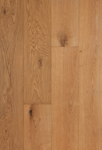 Engineered Oak Clay Markant Natural Oil