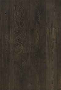 Oak Design Double Black