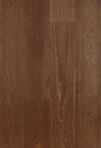 Oak Design Mahogany Matt