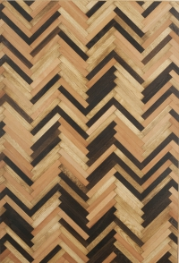 Multiple Species Herringbone (72)