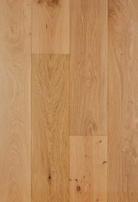 Engineered Oak Viva Matt | Half White | Zimbo's Oak Flooring