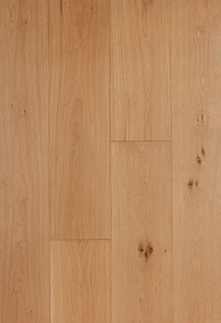 Engineered Oak Viva Matt | Oyster | Zimbo's Oak Flooring