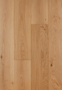 Engineered Oak Viva Matt | Pearl | Zimbo's Oak Flooring