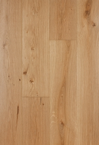 Engineered Oak Viva Matt | Clear | Zimbo's Oak Flooring