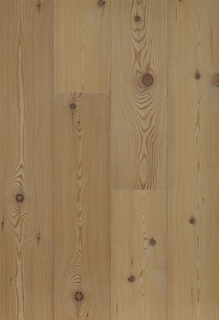 Siberian Larch Dual White