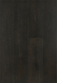 Oak Design Double Black Oil