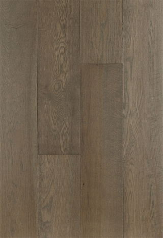 Oak Design Smoked Oak Matt
