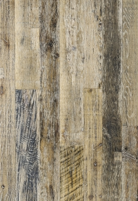 Oak Weathered