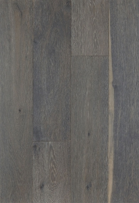 Oak Dual Active Grey