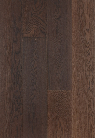 Oak Design Wenge