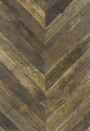 Barn Oak Noble (Chevron)