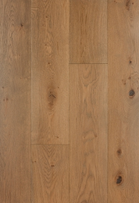 Engineered Oak Viva Matt | Iron | Zimbo's Oak Flooring