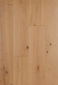 Engineered Oak Viva Matt | Silver | Zimbo's Oak Flooring