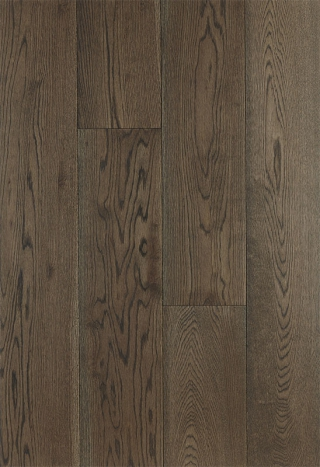 Oak Design Black Oil