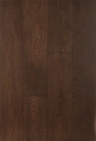 Oak Design Sucupira Matt
