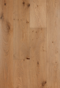 Engineered Oak Viva Matt | Clay | Zimbo's Oak Flooring