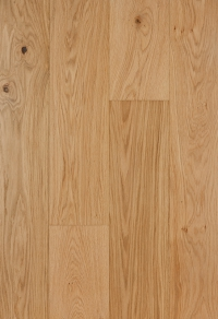 Engineered Oak Viva Matt | Sand | Zimbo's Oak Flooring