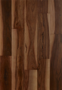 Savanna Strip Flooring