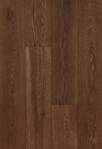 Oak Design Mahogany